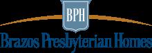 Brazos Presbyterian Homes Logo